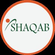 SHAQAB
